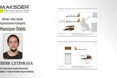 Canberk-ÇETİNKAYA-1-scaled