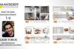 İlker-TORUK_mutfak_kiler-1-scaled