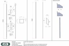 2.RIX36955-PAFTA4-K1