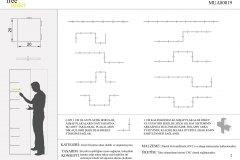 2.MUA80019-PAFTA2-K2